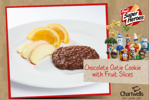 week-2-chocolate-oatie-cookie-with-fruit-slices