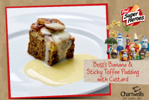 week-3-boss-banana-sticky-toffee-pudding-with-custard