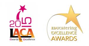 awards-website